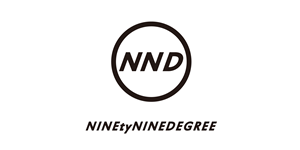 N.N.D.