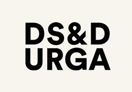 D.S.&DURGA